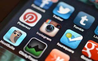 Заработок в Инстаграме на лайках: как начать