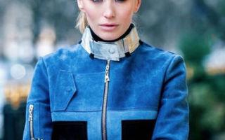 Наталья Давыдова (Тетя Мотя) в инстаграме: фото и видео, личная жизнь
