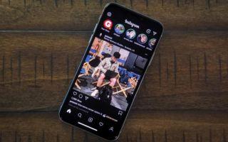 Как отключить или убрать темную тему в Инстаграме на телефоне?