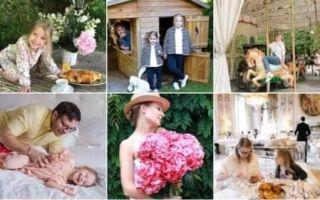 Как сделать фотографию как в Инстаграм: раскручиваем и делаем популярными фотки