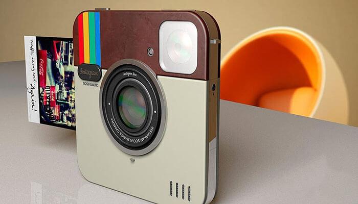 как посмотреть фотографии в инстаграме если профиль закрыт