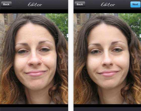 как сделать чтобы инстаграм не портил качество фото
