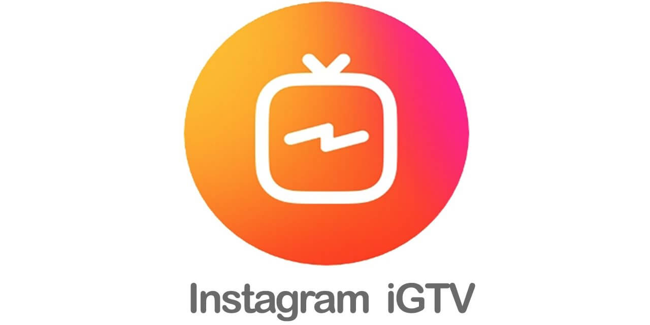 почему нет звука в igtv в инстаграм