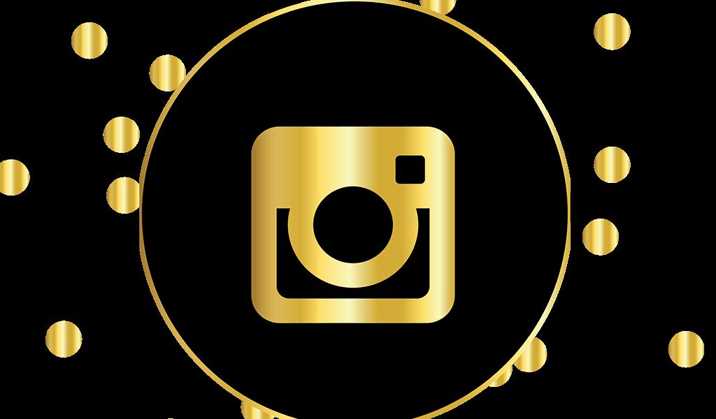 как сделать обложки для актуальных историй в инстаграм