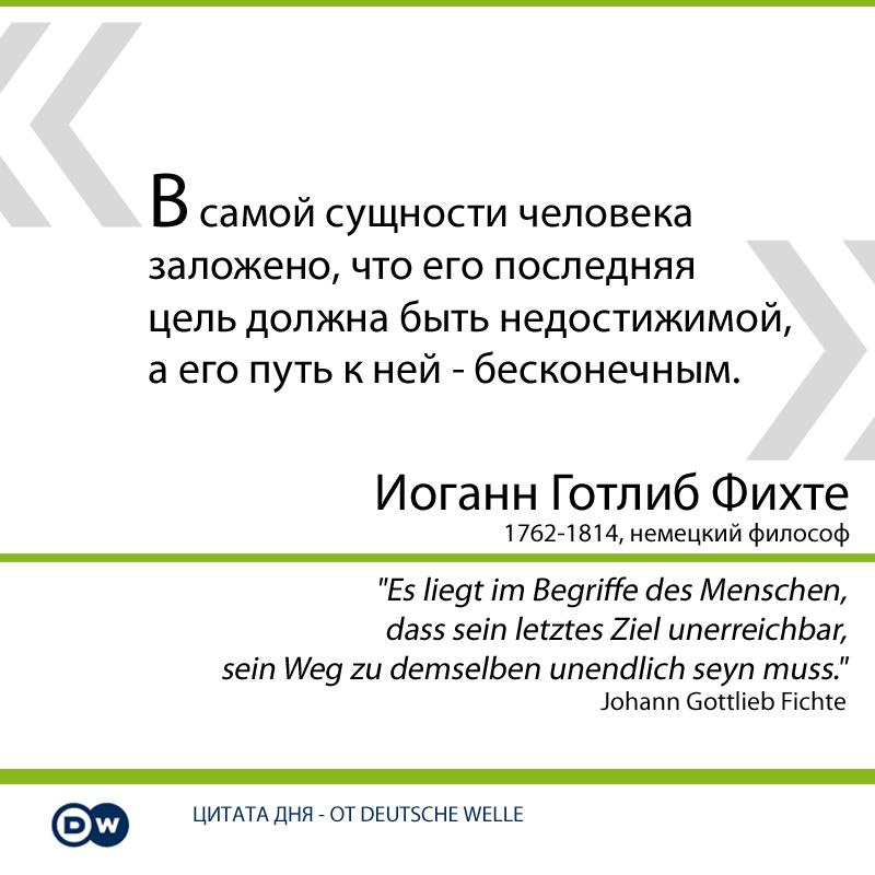 цитаты под фото в инстаграм на английском с переводом