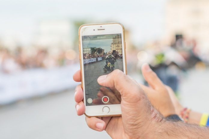 как выкладывать видео без потери качества в инстаграм