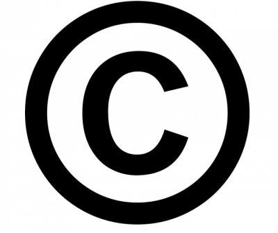 инстаграм блокирует видео с музыкой из за авторских прав